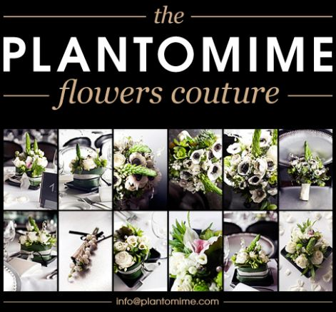 the_plantomime_flowers_couture_coming_soon_web.jpg